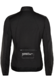 Newline Cross Jacket miehille