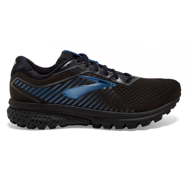 Brooks Ghost 12 GoreTex kengät miehille