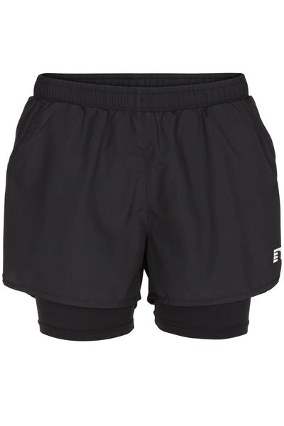 Newline Base 2 Layer Shortsit Naisille